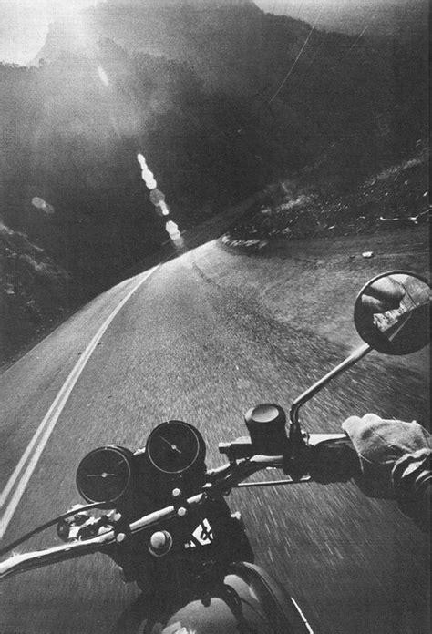 imagenes blanco y negro facebook imagenes blanco y negro tumblr motos y blanco y negro
