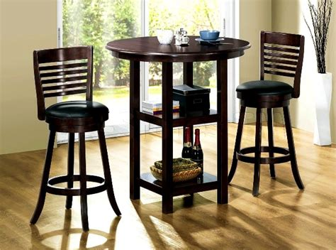 Dining Room Chairs For Sale Cheap by Pub Set Gallery Pub Set