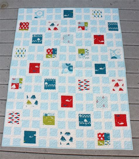 quilt pattern square in a square new pattern new quilt square knots diary of a quilter