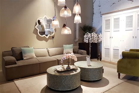 marina home interiors lebrasse the world is my runway