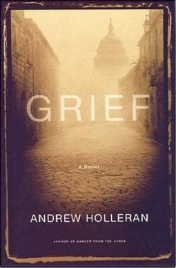 grief  wikipedia