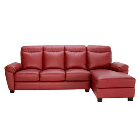 what does couche mean in french series couch 28 images stanton sofas 643 series sofa
