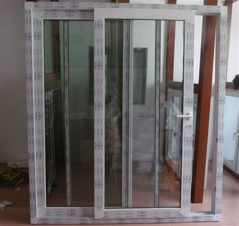 Plastic Sliding Door by Plastic Pvc Door Plastic Sliding Door Frosted Glass