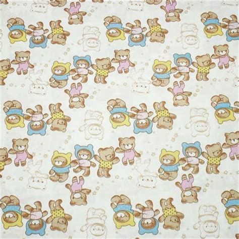 fabric teddy bears promotion shop for promotional fabric