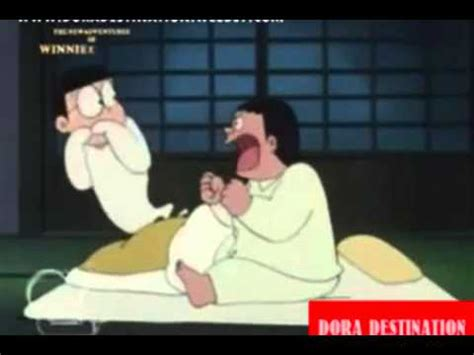 doraemon movie on dailymotion in hindi doraemon in hindi nobita banega bhoot episodes 2013 dora