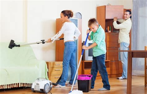 how to clean house 10 things more enjoyable than house cleaning shark