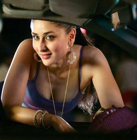 karina s hot photo birthday special kareena kapoor s top 10 movies rediff