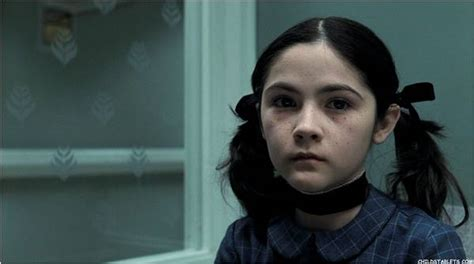 orphan film konu sağ g 246 sterip sol vuran 12 adet yakın d 246 nem filmi