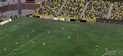 soccer interactive football manager 2015 screenshots gallery screenshot 7