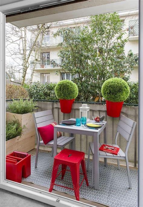 decoracion de espacios verdes pequeños 17 mejores ideas sobre peque 241 os espacios de patio en