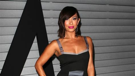 cheryl dancing with the stars hair dwts pro cheryl burke is skinny shamed on facebook