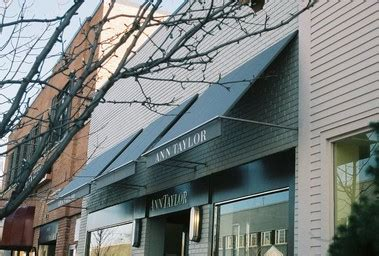 marygrove awning company marygrove awnings in livonia mi 48150 citysearch