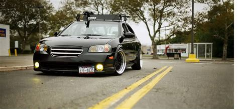 jdm nissan maxima calling all jdm max s maxima forums