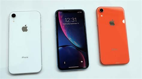 iphone xr price specifications and launch date apple launch event