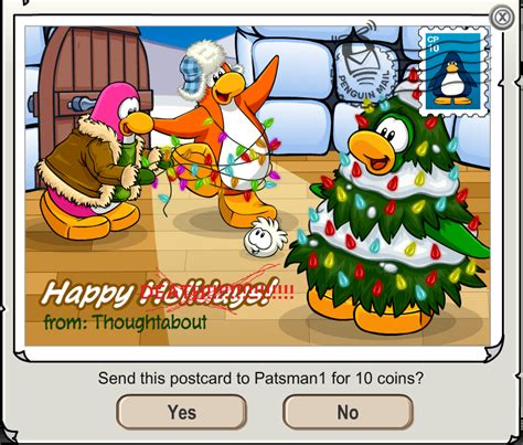 a happy death penguin image club penguin happy death png club penguin wiki the free editable encyclopedia about
