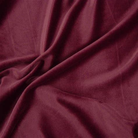Velvet Upholstery Fabric Uk by Velvet Velour Fabric Uk