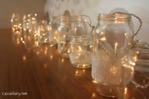 stake solar lights fairy lights pictures to pin on pinterest