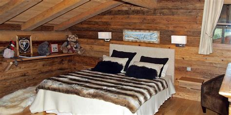 Attrayant Site De Decoration Interieur #3: Int%c3%a9rieur-chalet-haut-de-gamme.jpg?crc=4251795155