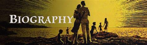 biography film genre by movie genre biography movieart original film
