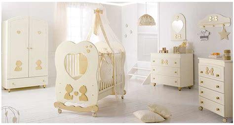 culle baby expert prezzi in vetrina collezione cuore di mamma swarovsky di baby