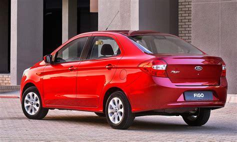 Bantalmobil Grand All New Yaris 3 In 1 Limited 2 an 225 lisis comparativo ford figo sed 225 n hyundai grand i10