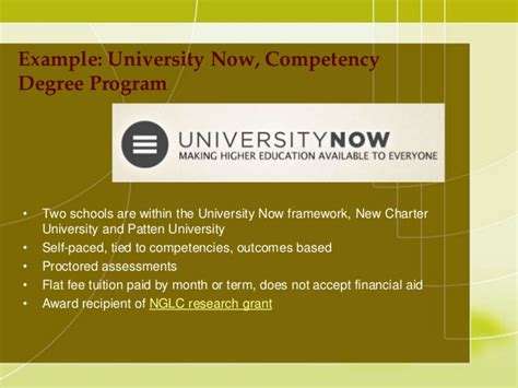patten university financial aid highlights themes and takeaways from educause 2013 conference