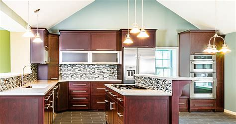 defining my style kitchens defining your kitchen design style aston black