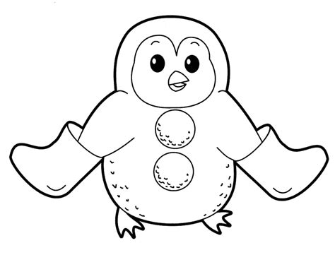 printable animal coloring pages monkey duck fish etc
