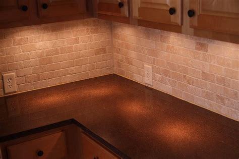 Our kitchen makeover   Kenai Brown quartz countertops