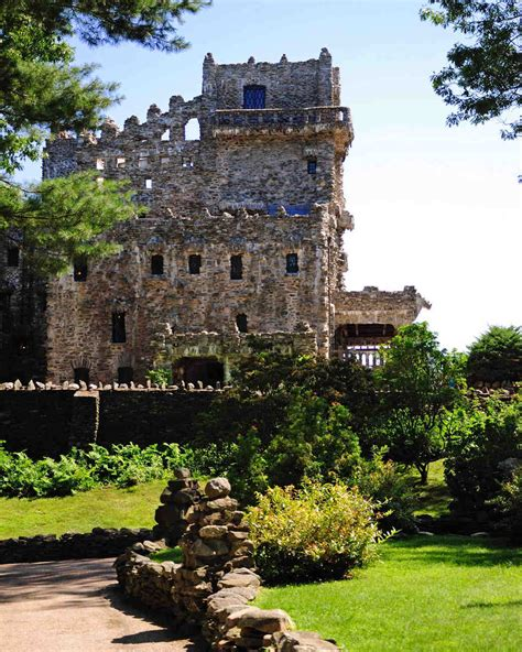 Wedding Venues In Ct by 18 Tale Castle Wedding Venues In America Martha