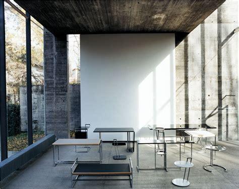 adjustable table e 1027 classicon de