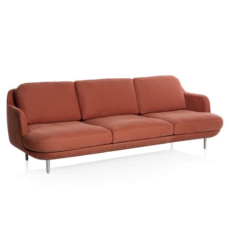 sofa ny new york sofas 134 best project furniture images on
