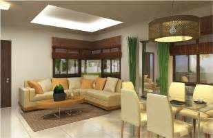 Dining Room Design In The Philippines P 83 Ridges An Affordable Luxury Duplex House For Sale