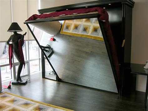 king murphy bed mirrored murphy beds by flyingbeds custom murphy beds with mirror flyingbeds