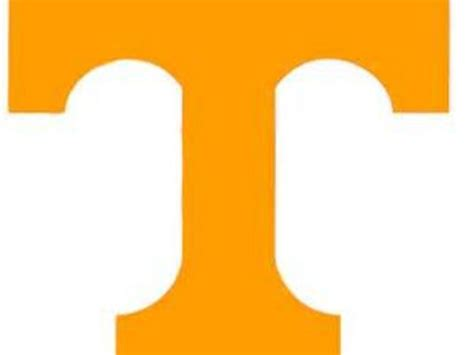 university of tennessee vols power t american by gdaykreations tennessee volleyball plays on without villano
