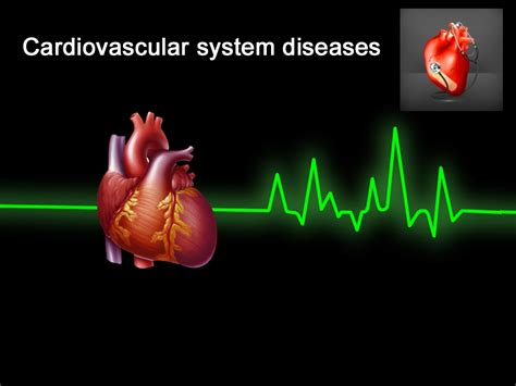 cardiology powerpoint template cardiology slides cardiology ppt cardiology powerpoint