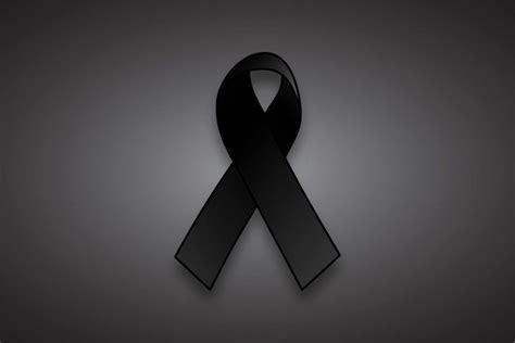 imagenes de luto para blackberry dicas para lidar com o luto sa 250 de col 233 gio web