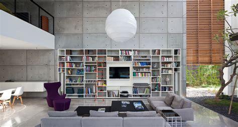 carmel home design group contemporary bauhaus on the carmel by pitsou kedem