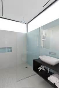 Kitchen Faucets Houston Marvelous Unclog Drain Mode Houston Modern Bathroom