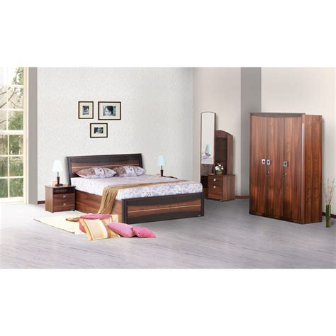 4 piece bedroom set amelia 4 piece bedroom set damro
