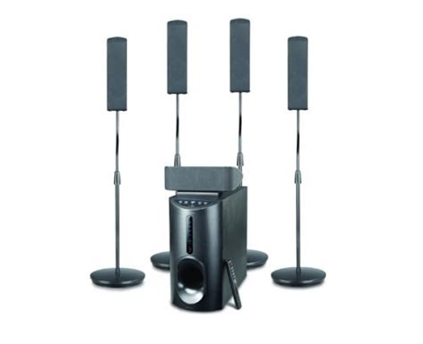 f d f5090 5 1 home theater speaker system price bangladesh