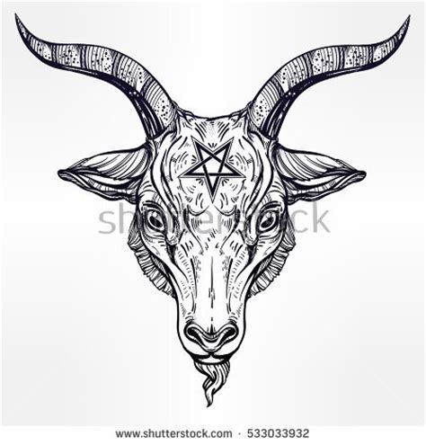 satan stock images royalty free images amp vectors