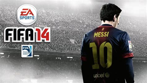 fifa 14 android fifa 14 now available for android