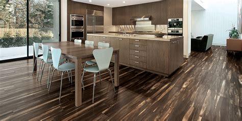 happy floors b pine happy floors