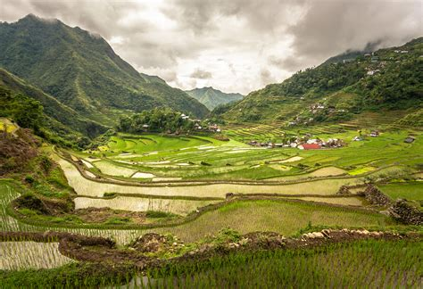 Landscape In Definition File Inside The Batad Rice Terraces Jpg Wikimedia Commons