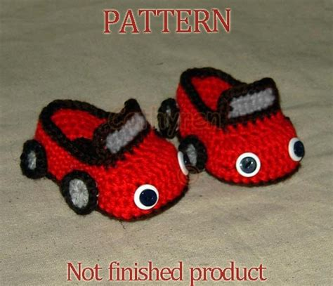 sapatinhos de beb on pinterest shoe pattern baby shoes and 587 best sapatinhos de beb 234 images on pinterest baby