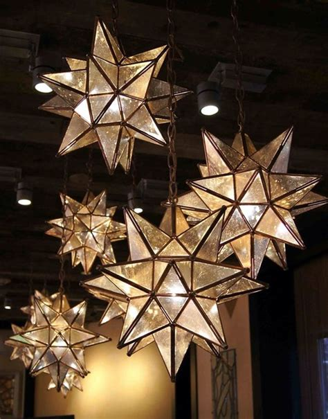 christmas light fixture 15 creative and cheap indoor wall ls ideas