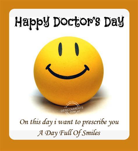 Happy doctor day quotes m4hsunfo