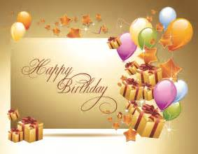 Extraordinary happy birthday wishes images amp message