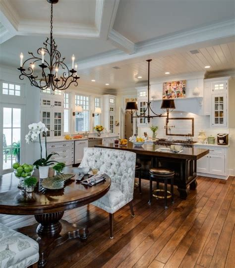 home design tips 2015 2015 tips classic american ls for your kitchen